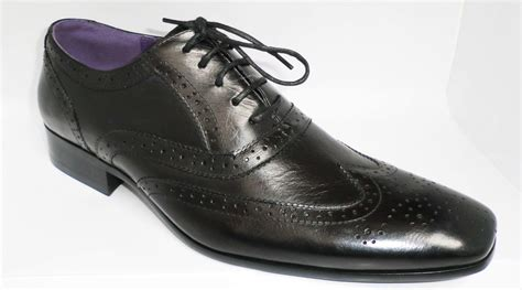 china formal shoes 1b10901 china formal shoes