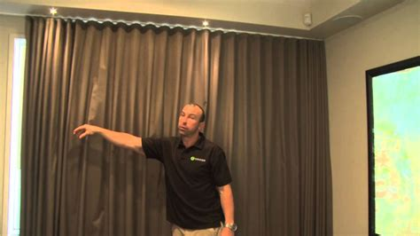 how to make s fold curtains s fold or wave fold block out curtains by a curtains and