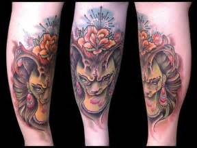 tattoo chooser quiz 31 best tattoos by franck anzalone images on pinterest