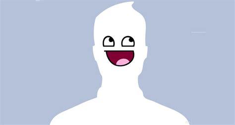 imagenes geniales para perfil facebook 10 errores que no puedes cometer en facebook