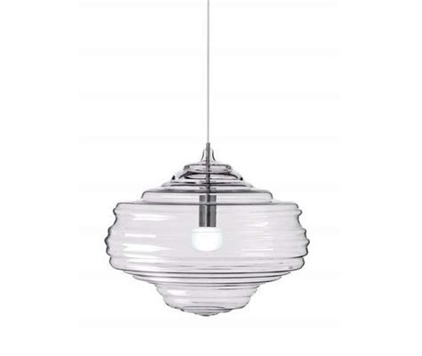 Glass Pendant Lighting Australia Lighting Australia Replica Metropolitan Opera Blown Glass Pendant L Pendant Light