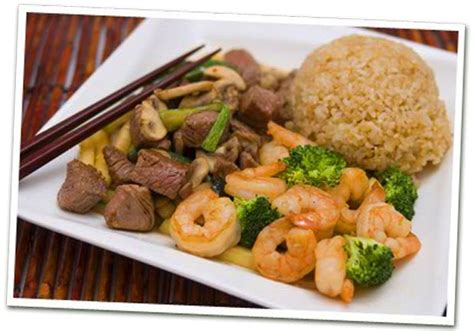 oriental house menu greenville sc oriental house pick up in greenville chinesemenu com