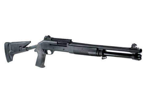 Namen Arm 4865 by Auto Shotgun Object Bomb