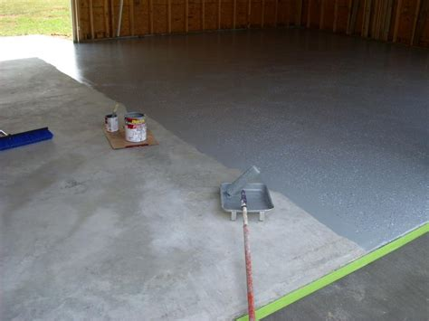 valspar garage floor clear coat gurus floor