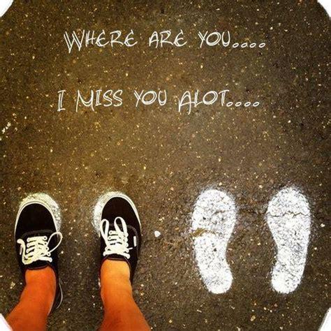 imagenes de i miss you alot miss u alot images in hd tattoo design bild