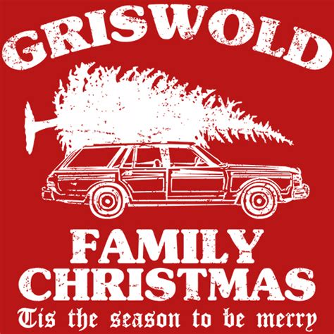 the gallery for gt christmas vacation movie clipart