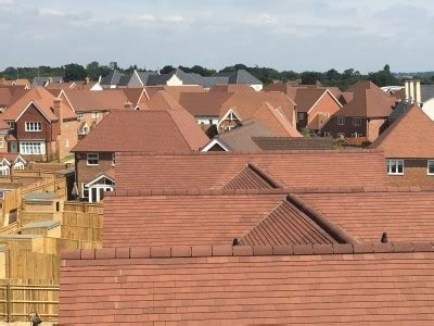 roofing specialist limited roofing specialists worthing worthing roofing