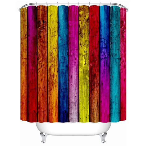 stylish shower curtains 2016 bathroom curtain stylish waterproof fabric shower
