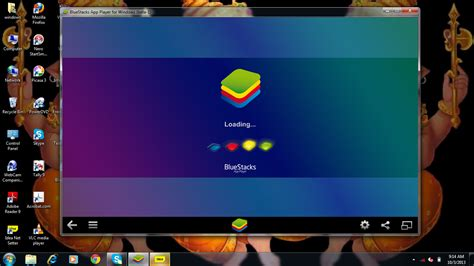 bluestacks full bluestacks latest 2014 free download