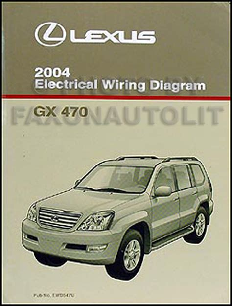 car owners manuals free downloads 2009 lexus gx head up display 2009 lexus gx470 owners manual investmentneon