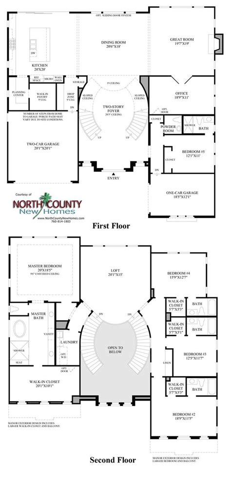 htons floor plans new american ranch home plans house plan 2017