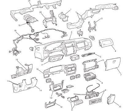 motor repair manual 1999 isuzu hombre parking system isuzu amigo 1999 2000 factory service manual car service manuals
