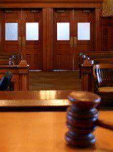 equitalia centro sede legale la sospensione procedimento penale con messa alla