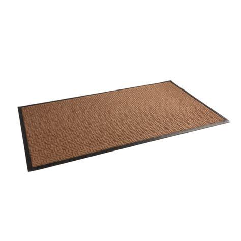 rubber puzzle mat rubber united
