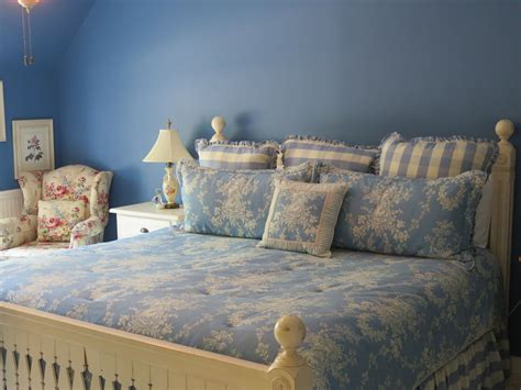 salado bed and breakfast yellow house bed and breakfast salado usa expedia com au