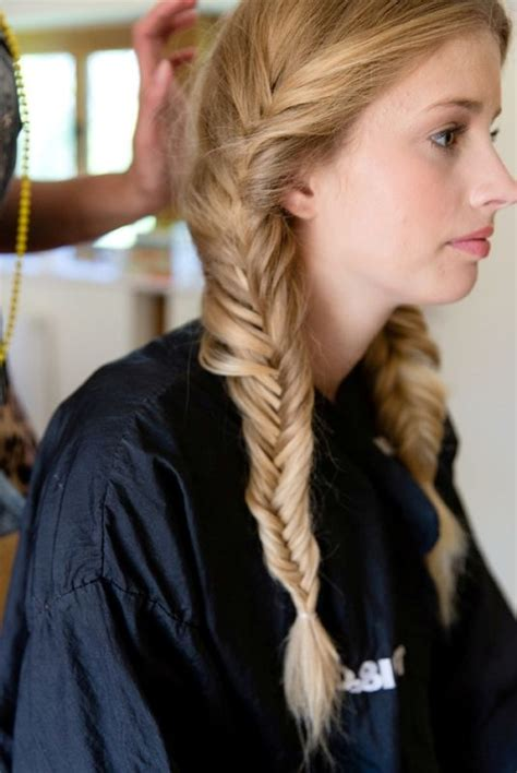 leo braid hair 62 best images about braid hairstyles on pinterest