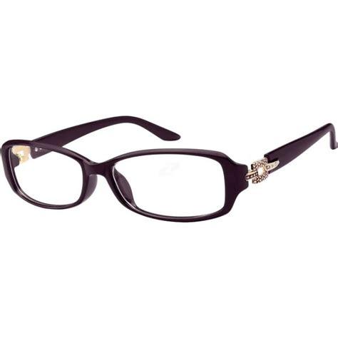 pin by jess on zenni optical frames i