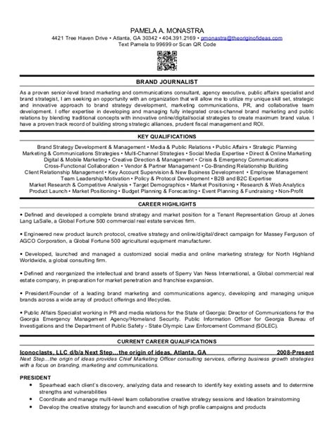 cornell resume monastra resume 082812 harvard extension school resume best resume