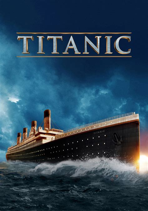 film titanic la tv titanic movie fanart fanart tv