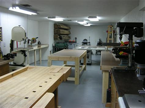 osb walls    shop wood talk