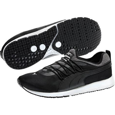 slip on running shoes womens narita v3 s slip on running shoes