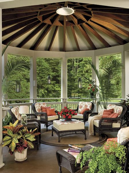 sunroom decor savvy southern style sunroom pinterest savvy southern style outdoor rooms or for us in the