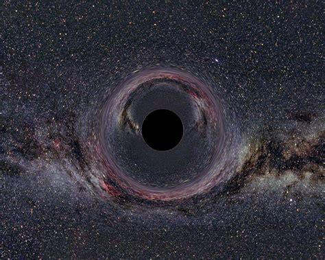 File:Black Hole Milkyway   Wikimedia Commons