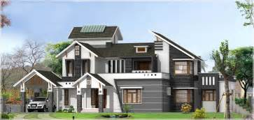 Videos De Home Design by Sloping Roof Kerala House Design At 3136 Sq Ft With Pergolas