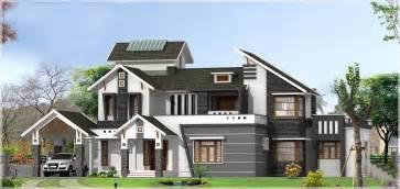 modern house design ranch home