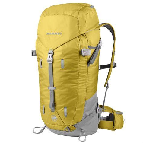 Mammut Spindrift Light 30l Backpack Evo