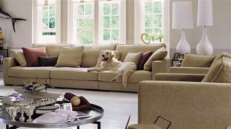 sofa long island three seater sofa long island roche bobois luxury