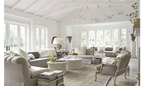 Provincial Living Room Ideas by Provincial Lounge Room Ideas Modern Style