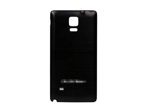 Back Door Samsung Galaxy S3 Backdoor Tutup Casing Cov Murah metal battery back door cover housing for samsung galaxy s3 s4 s5 note 4 3