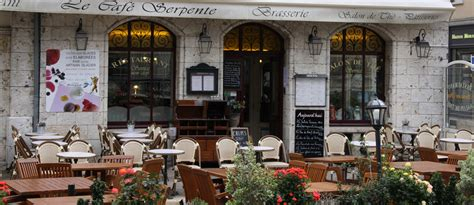cafe il serpente restaurant le caf 233 serpente 224 chartres 28000 shunrize