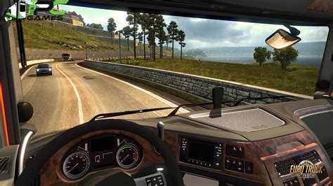 euro truck simulator download free full game euro truck simulator 2 pc game free download