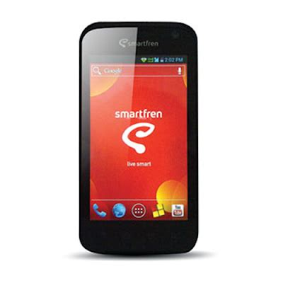 Hp Nokia Gsm Cdma Dual On hp smartfren andromax i android cdma dual gsm info ponsel the knownledge