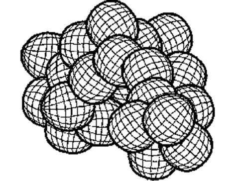 abstract geometric coloring page abstract geometric coloring page