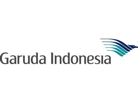 tutorial logo garuda indonesia 22 real reviews about garuda indonesia ga what the flight