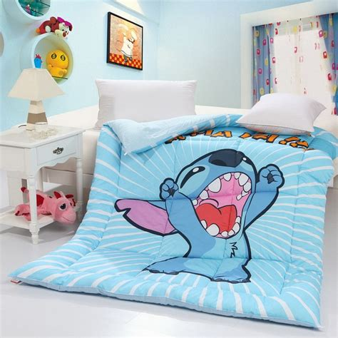 lilo and stitch comforter 482 best images about lilo stitch