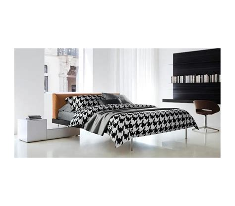 black and white xl bedding xl bedding houndstooth black and white cotton