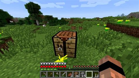 game mode in minecraft minecraft game modes survival youtube