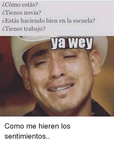 Ya Wey Meme - ya wey meme 28 images when you only get a one day