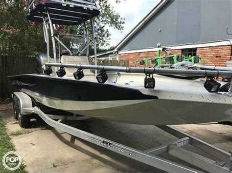 nitro boats for sale near me boat for sales in greenville mississippi page 1 of 1