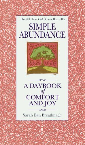 Encouraging Uplifting Books For Women Happiness Is
