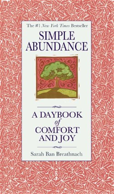 senior comfort guide daily prayer and meditation guides prayers for senior