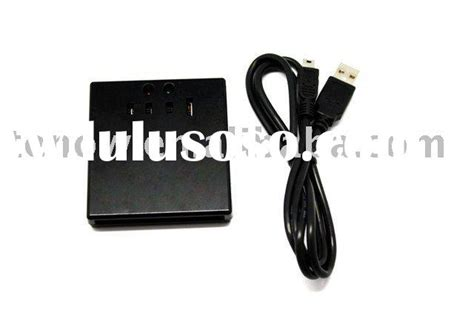 Gift Card Programmer - 5 frequency phoenix card programmer for sale price china manufacturer supplier 414784