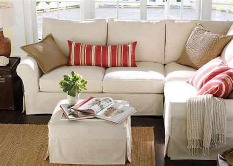 tessuti per divani prezzi tessuti per divani