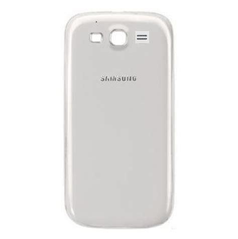 Batre Samsung Original S3grand Duos genuine original housing back cover for samsung galaxy i9080 i9082 grand duos empetel