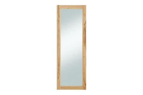Großer Spiegel Schlafzimmer Spiegel Take It Gro 223 Hkc G 252 Nstig Bestellen Bei Skanm 216 Bler