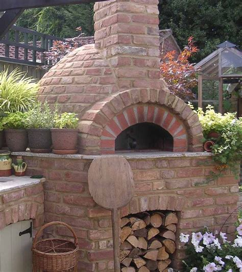 backyard bread oven 25 best ideas about wood fired oven on pinterest brick